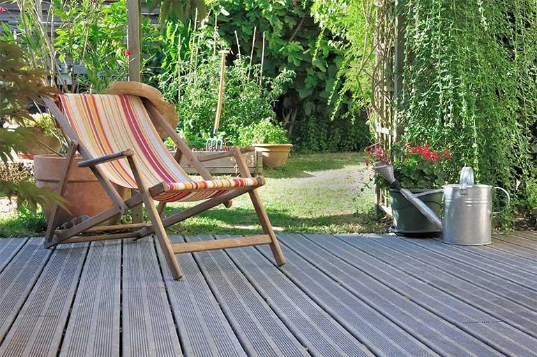 Bahçe Düzenlemesi İçin Fonksiyonel Peyzaj Önerileri