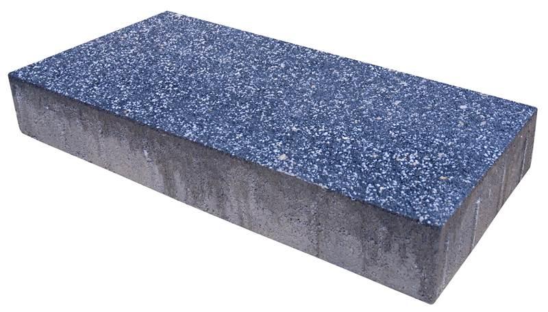 40x80 Kumlamalı Beton Plak