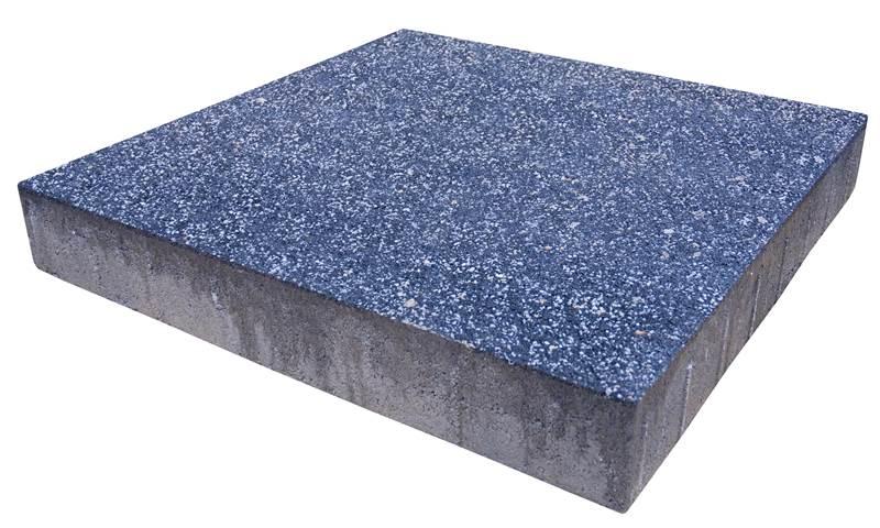 80x80 Beton Plak