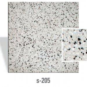 Mozaik Karolar